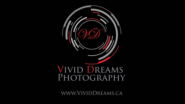 Vancouver Wedding Photographer and videographer