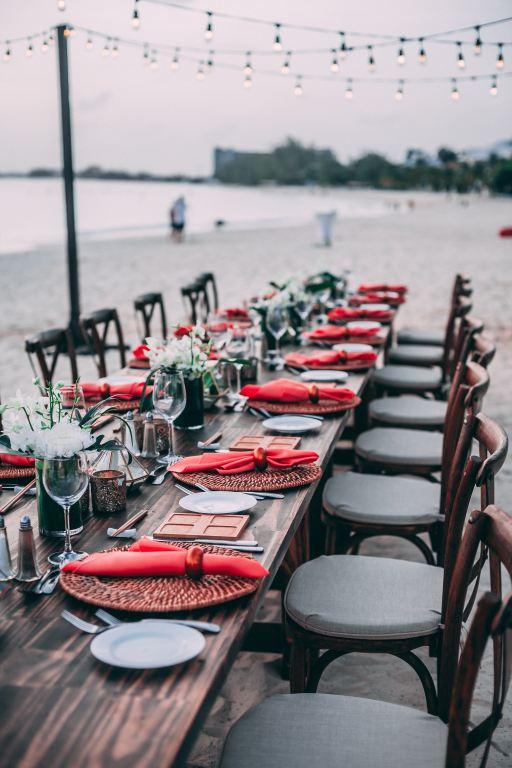 destination-wedding-planner