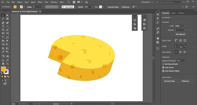 cheese,illustrator,cheese vector tutorial,illustrator tutorial,vector,adobe illustrator,cheese vector tutorial illustrator,illustrator cc cheese,cheese illustrator,cheese in illustrator,cheese tutorial illustrator,adobe illustrator tutorial,illustrator chees tutorial,cheese illustration,vector cheese pattern,flat cheese vector,flat cheese tutorial illustrator,making cheese illustrator,vector in adobe illustrator,adobe illustrator tutorials cheese,how to draw cheese in illustrator