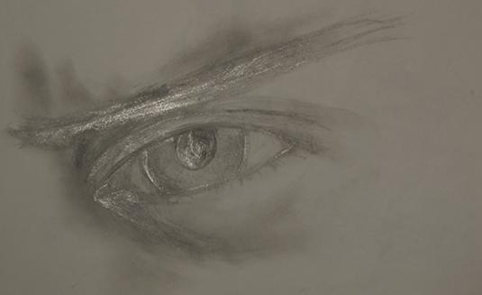 Eyes_final_sm