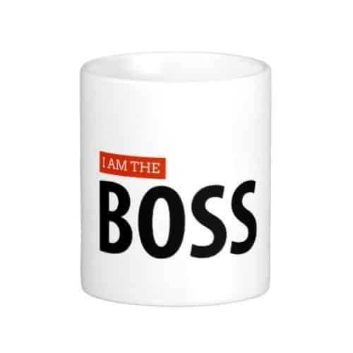 Christmas Gifts To Get for Boss and Female Boss - Vivid's