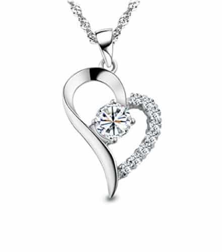 Twenty Fifth Wedding Anniversary Gift Ideas: 5th Wedding Anniversary Gift Ideas For Wife