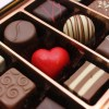 なんとチョコレートにも癒しの効果があるとは!!でも食べ過ぎには注意!!