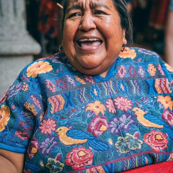 Guatemala-18