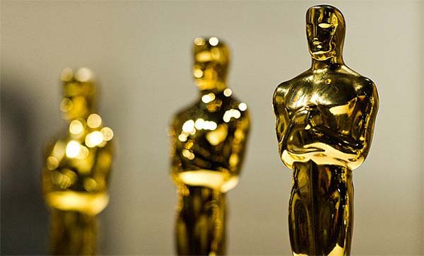 Oscars 2013: Nominations announced