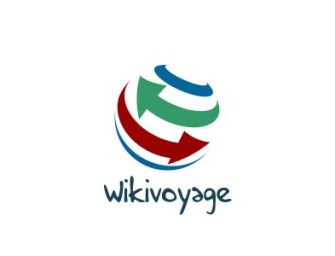 Wikipedia lunching travel site's Wikivoyage soon