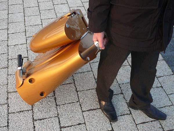 https://i2.wp.com/vividtimes.com/wp-content/uploads/2013/02/Electric-Scooter.jpg?fit=600%2C450