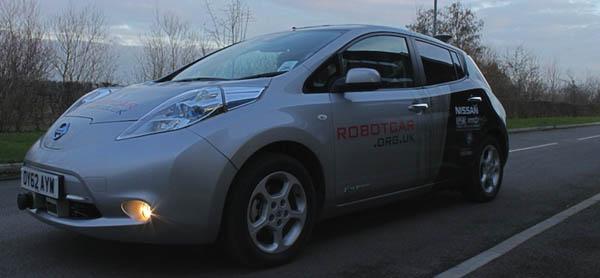https://i2.wp.com/vividtimes.com/wp-content/uploads/2013/02/RobotCar1.jpg?fit=600%2C278