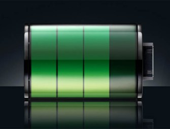 Now Phone Charging 40 Percent Faster with Qualcomm Quick Charge Technology