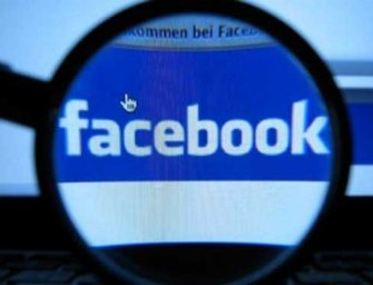 The Kerala Police are tracking an 'elusive criminal' on Facebook