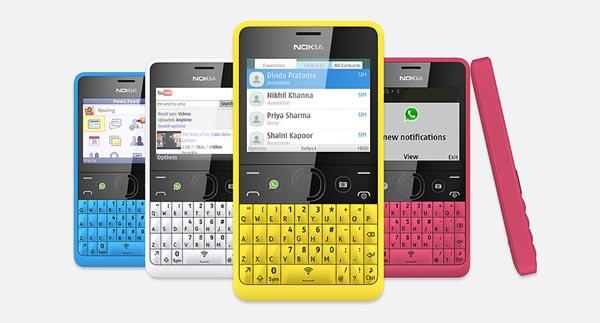 https://i2.wp.com/vividtimes.com/wp-content/uploads/2013/04/Nokia-Asha-210.jpg?fit=600%2C323