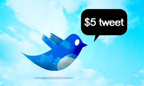 premium_twitter