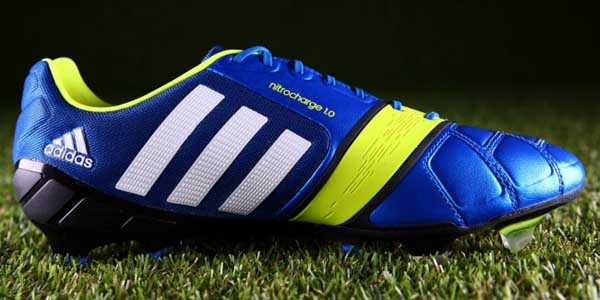 adidas-nitrocharge-soccer-cleats-04-700x350