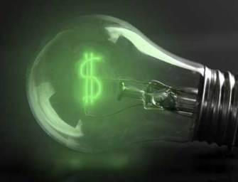 Trim Energy Costs by Staying Aware
