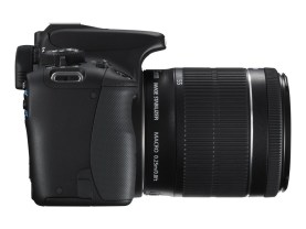 EOS-100D-SIDE-RIGHT-w-EF-S-18-55mm-IS-STM