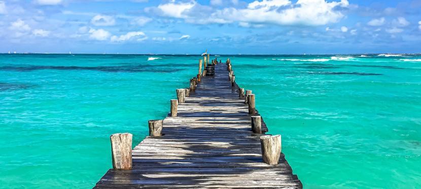 Budgétiser votre voyage sur la Riviera Maya