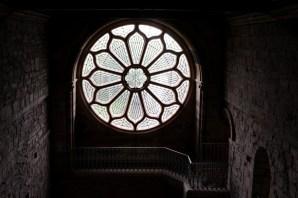 goldman_vivien_Scotland_Sacred_Spaces-17