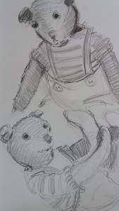 ted sketch 2