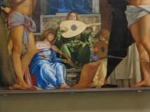 Bellini detail