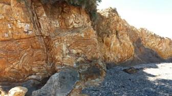 Onawe Peninsula, Banks Peninsula