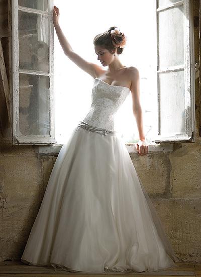 Bella Swan Wedding Dress 2 Wedding Inspiration Trends