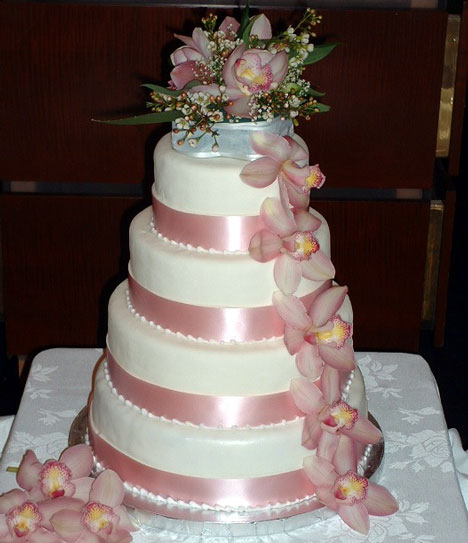 Average Cost Wedding Cake South Africa Wedding Invitation Sample