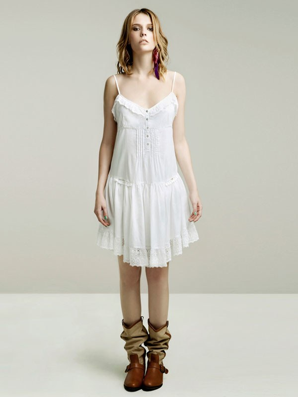Country Wedding Dresses Cheap Wedding Inspiration Trends