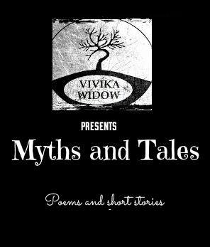 myths cover