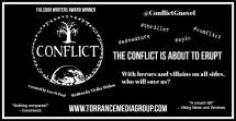 conflict-erupt-cover
