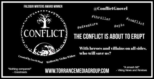 conflict-erupt-cover