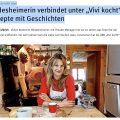 Hildesheimer Allgemeine