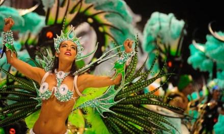 Carnaval!!!!