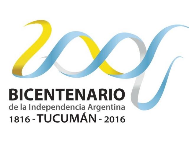 Il bicentenario della repubblica Argentina