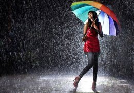 13-tips-walk-in-the-rain