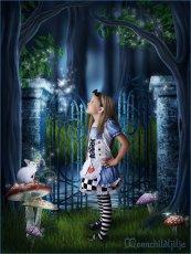 Alice_In_Wonderland_by_moonchild_ljilja