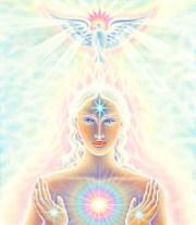 Angel-of-healing