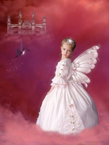 Fairy_Princess_Chloe_by_Paigesmum