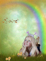 Summer_Dreaming_by_Paigesmum
