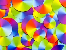 20070419190923-colores