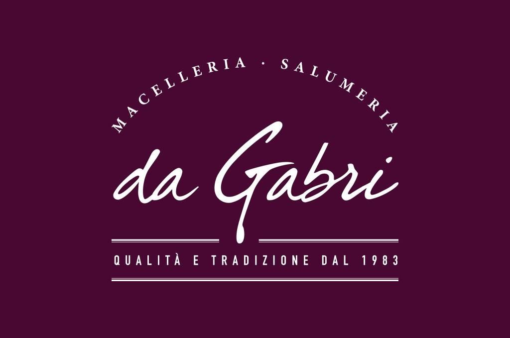 Macelleria da Gabri