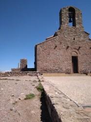 4 IDA Catedral Estefa6