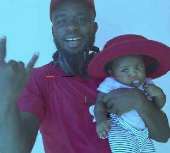 Ratty Ghana – After The Beef (Official Video)