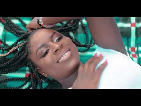 Jumi – Angelina (Official Video) Dir. By Brains Media