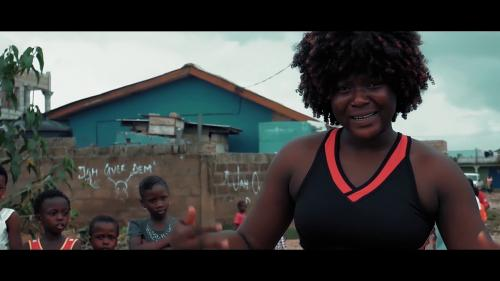 Euni Melo – Go Pi Go (Official Video)
