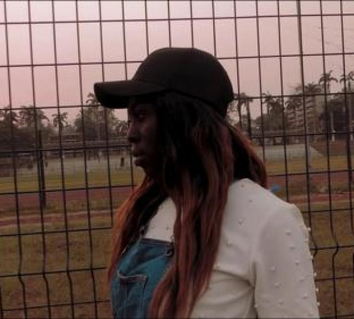 Ewurabena – Supper Is Ready (Official Music Video)