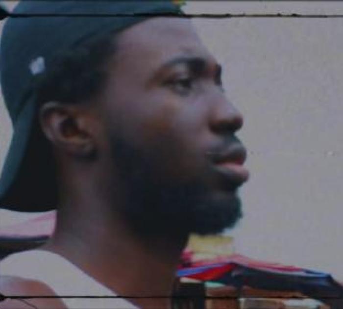 Kwame Yesu – Taya (Official Video)