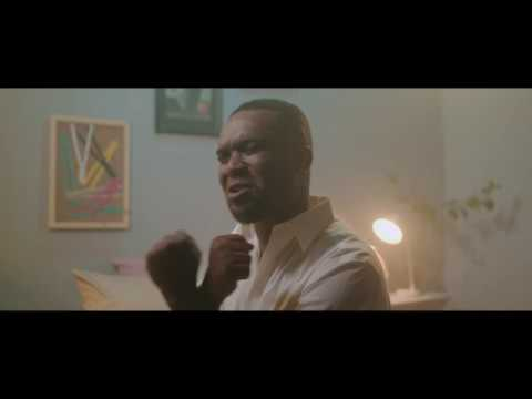 Joe Mettle – Yesu Mo (Official Video)