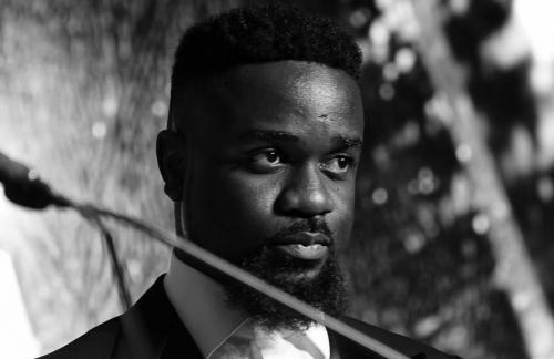 Sarkodie Finally Breaks His Silence On Angel Town – Stonebwoy Saga