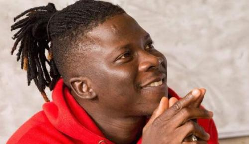VIDEO: Stonebwoy Finally Renders An Unqualified Apology To Sarkodie And Angel Town