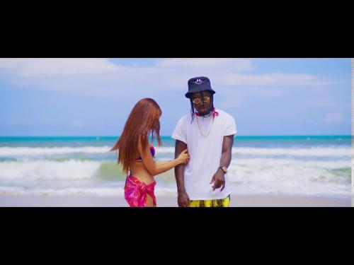 Mista Myles – Die For You (Official Video)